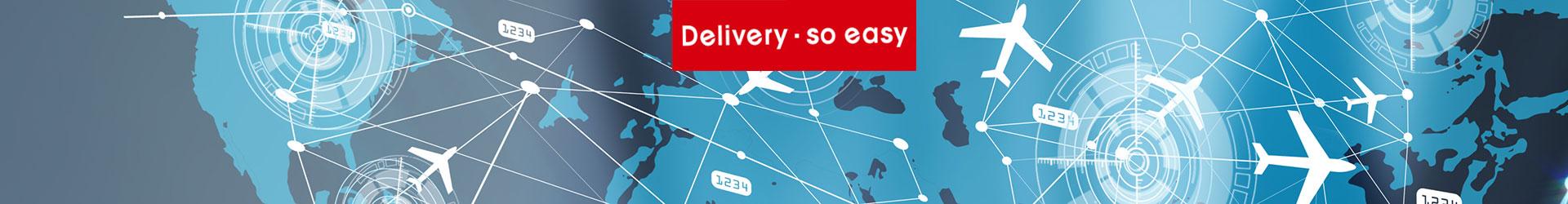联系我们_赛时国际货运代理有限公司