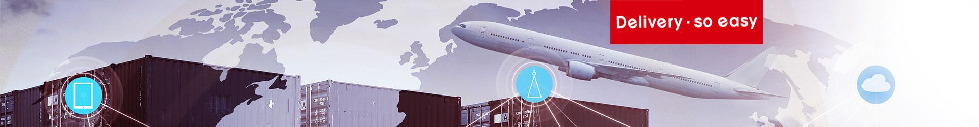 中國、非洲、中東最新行業資訊_廣州市賽拾國際貨運代理有限公司